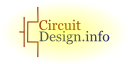 Circuit Design Blog (me)